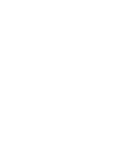 Raise The Beer