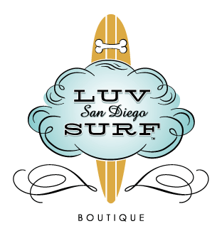 Luv Surf Boutique
